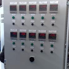 panel-stref-grzewczych